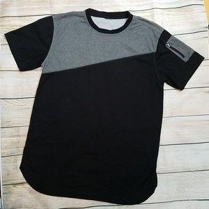 Other - Short sleeve tee